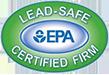 EPA Lead-Safe Certified