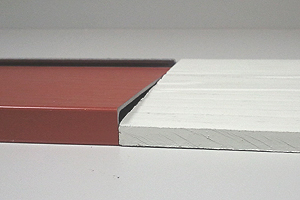 Fiber cement v fiberglass siding cost comparison Fiber cement siding vs vinyl siding cost comparison