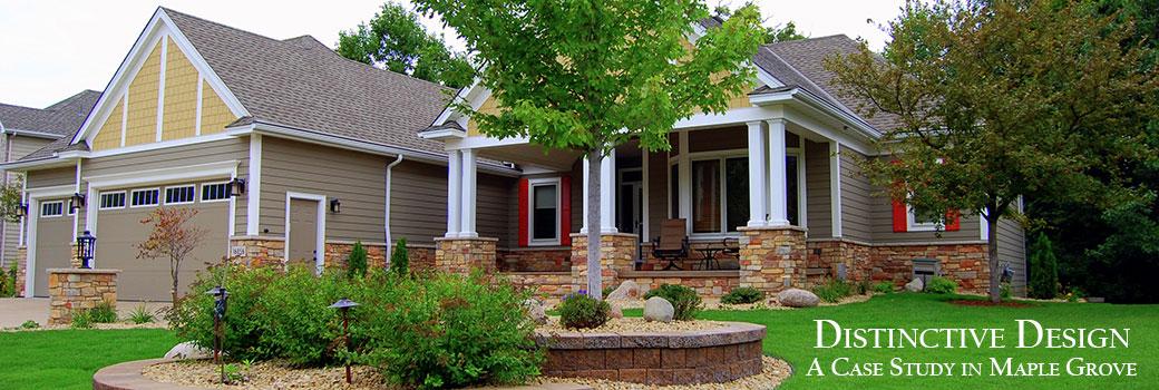 Minneapolis-exterior-design