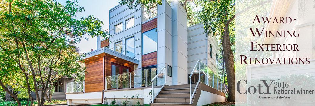 Minneapolis-exterior-design-contractors