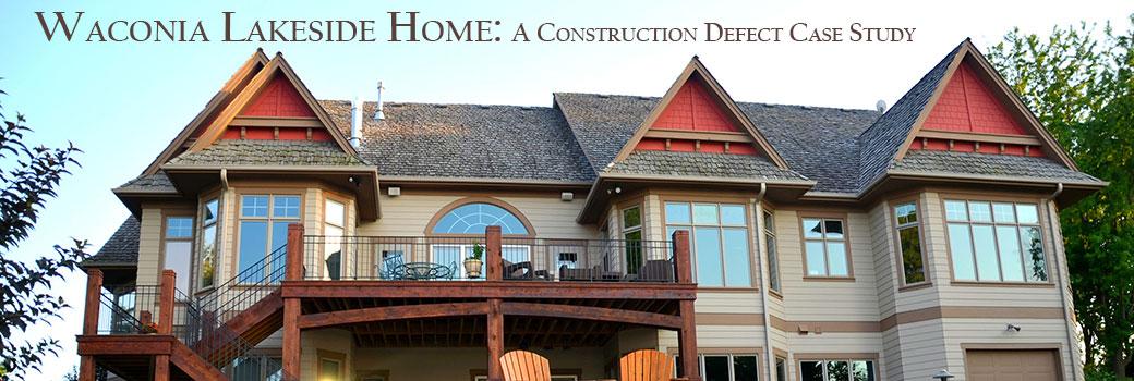 Minneapolis-Construction-defect-contractor