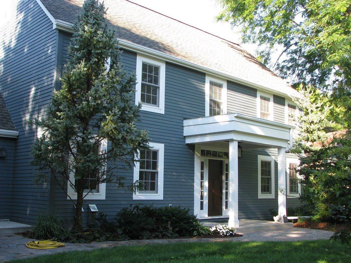 Siding Archives Minneapolis Exterior Design