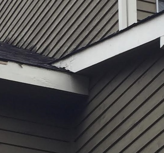 Is It Time For A New Roof Minneapolis Exterior Design