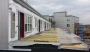 St. Paul-Multi-Family-Construction-Defect - Vapor Barriers & Decks 9