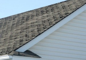If You Are Able To Get On To Your Roof To See If It Needs Repairing, Check  For Excessive Gaps Between Shingles. Shingles Shrink As They Age And Can  Create ...
