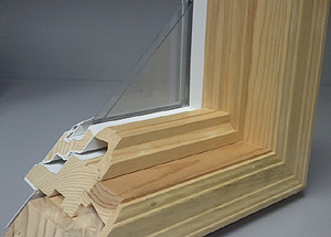 Evolution of replacement windows minneapolis exterior design for Wood replacement windows manufacturers