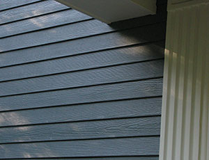 Minneapolis_Siding_Materials_Fiber_Cement_Siding