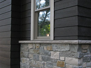 Siding_Materials_Minneapolis