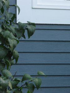 Apex Siding Discontinued James Hardie Or Lp Smartside Solid Choices Minneapolis Exterior Design